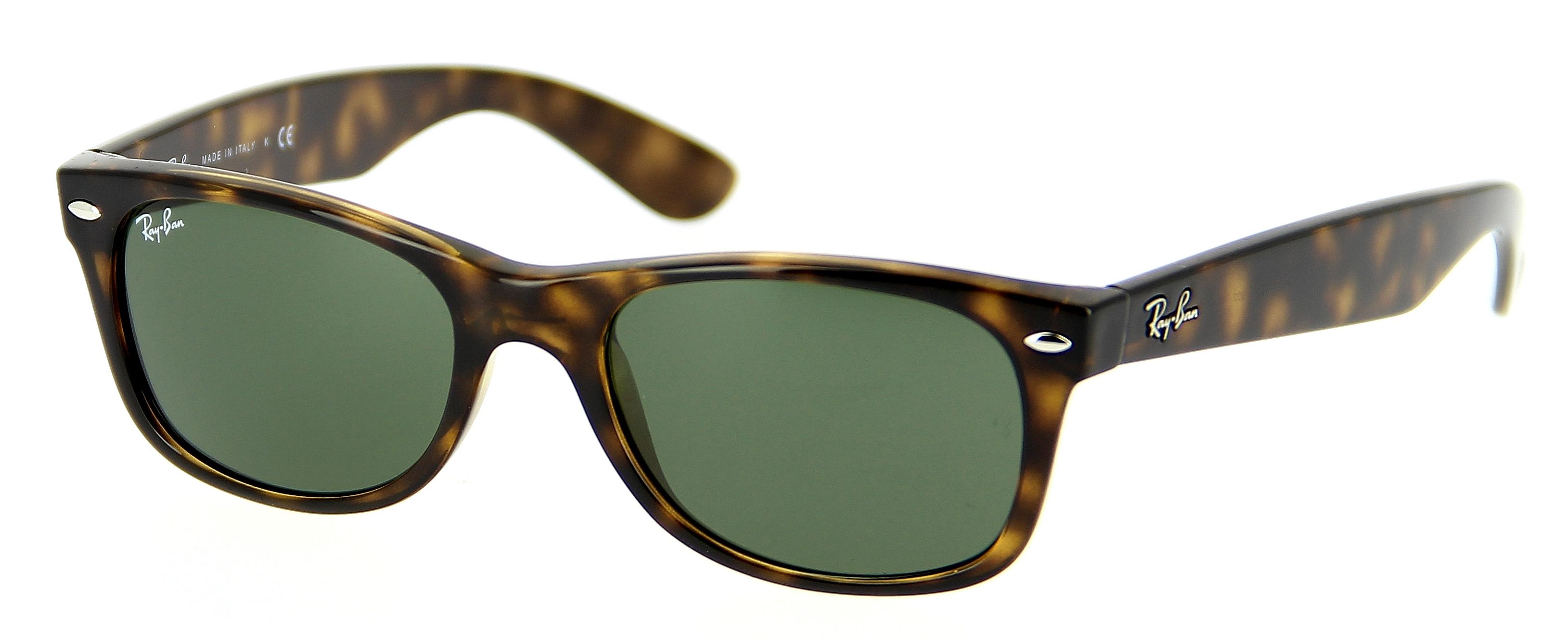 e2bcb7ab43 New Ray-Ban WayFarer Sunglasses
