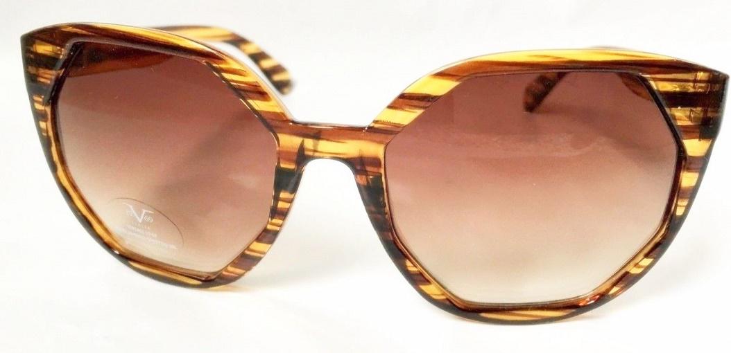 98bd818ed114 New Versace 1969 Italia Abbigliamento Sunglasses