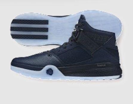 67cbf66371063 New adidas Men s D Rose 773 IV Sneakers Size 14