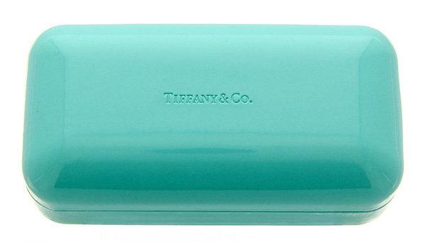 a2f14019c3e New Tiffany   Co. Sunglasses Case