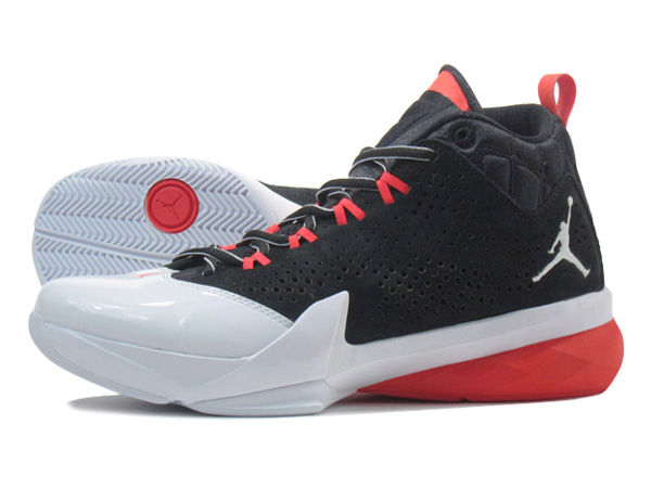 69813d4b7b6a71 aliexpress air jordan 4 infrared quartz 6a936 62900