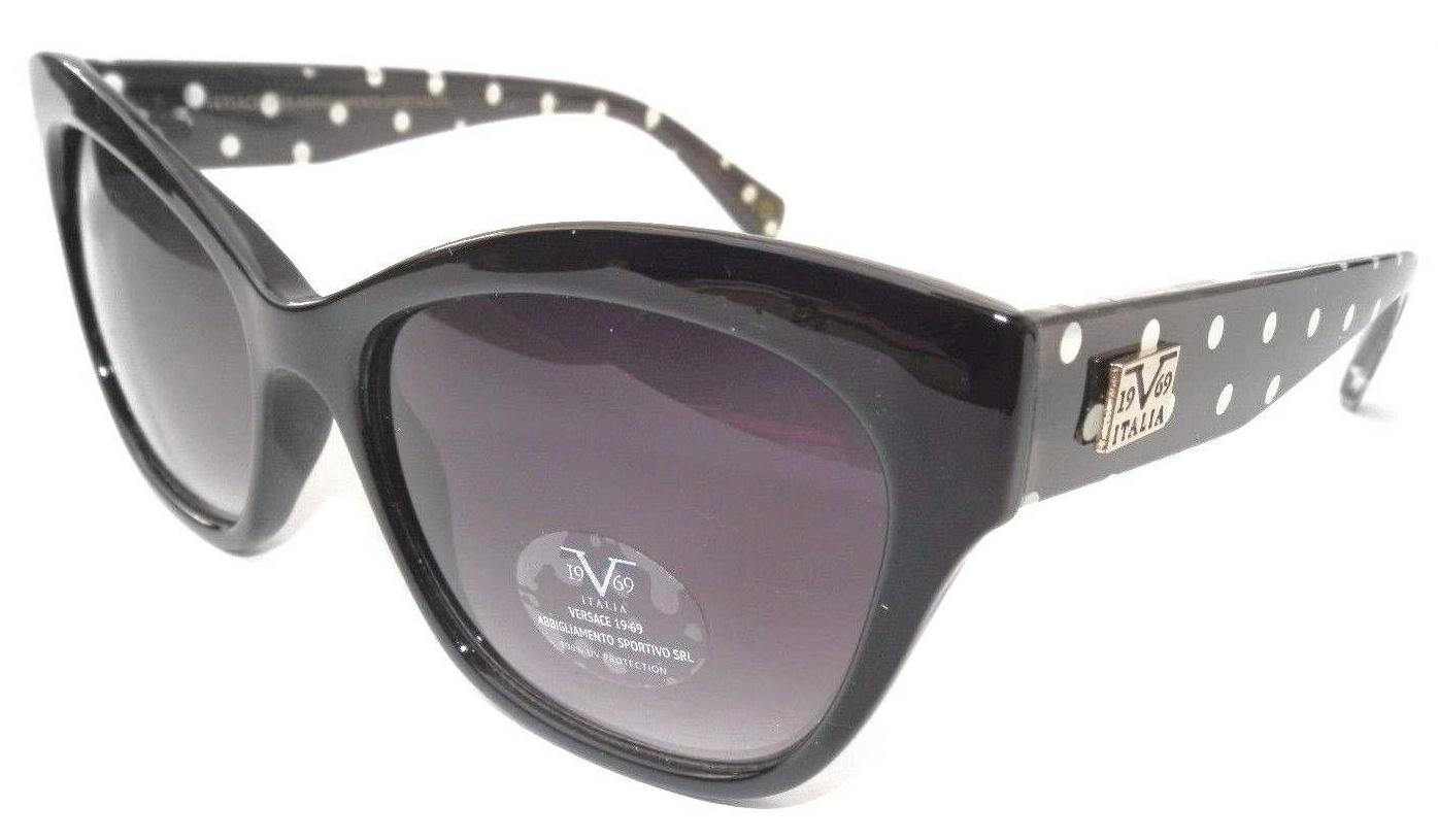 d9092c7850d7 VERSACE 1969 ITALIA Abbigliamento Sportivo Sunglasses