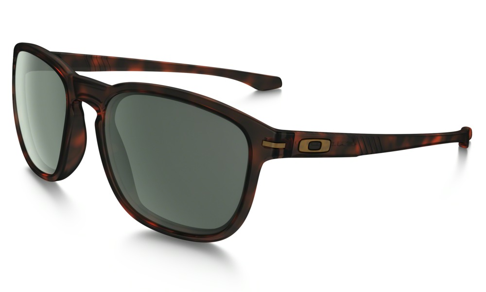3fcb07ab9a New Oakley Sunglasses Retail  390.00 (Collection)