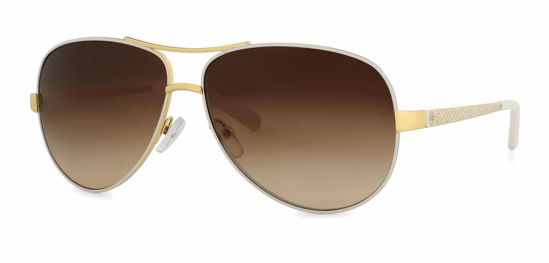 b308328711 New Tory Burch Women s Sunglasses Retail  398.00