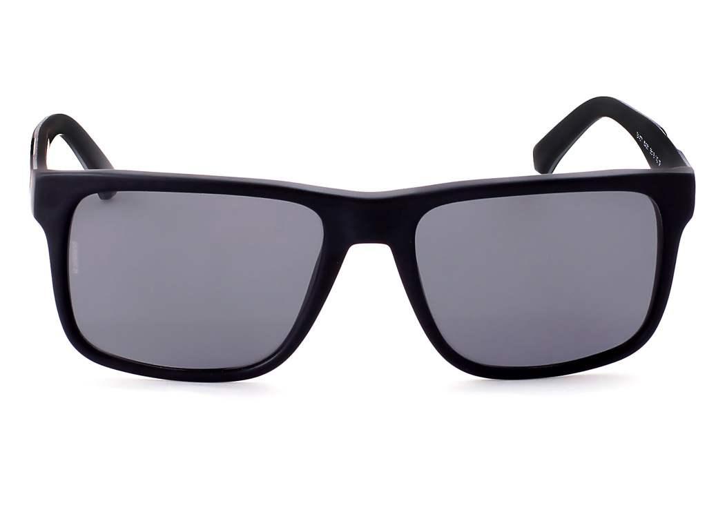 90936563e6f5 New Made In Italy Emporio Armani Men Sunglasses Retail $350.00 ...