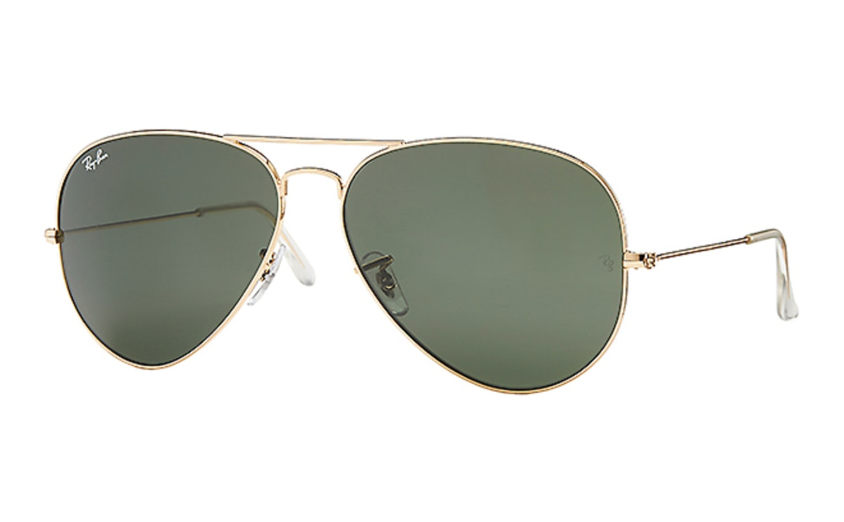 a0f697b5ebb49a NEW Made in Italy Ray Ban Sunglasses Retail  359.00   Property Room