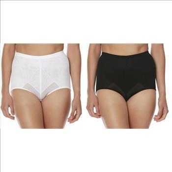 dd3ca60353 new-set-of-2-fundamentals-womens-shapewear-brief-from-sears-size-2xlarge