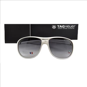 ca203ea0b6d1 made-in-france-tag-heuer-27-degree-6043-107-6043107-oval-sunglasses -shiny-white