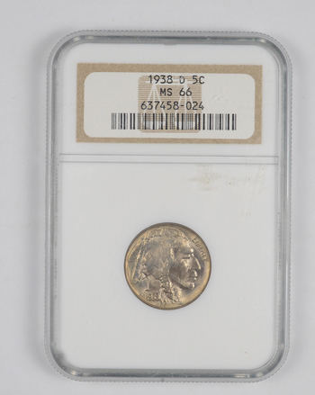 Online Auctions for Jewelry, Watches, Coins & Bullion