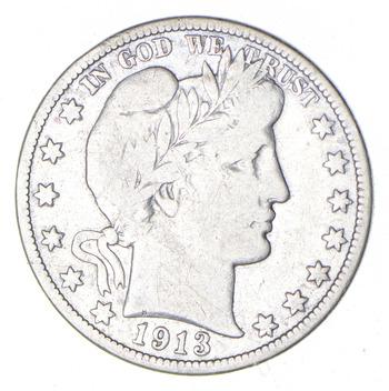 world silver 1913 brazil 500 reis property room Walking Liberty Silver Dollar 1913 barber head silver half dollar circulated