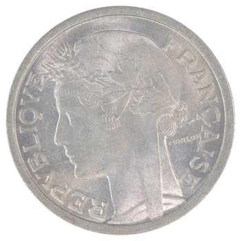 1949 France 1 Franc
