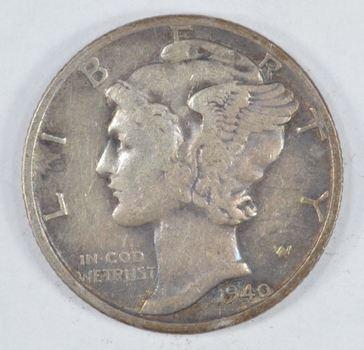 1956 El Salvador 1 Centavo