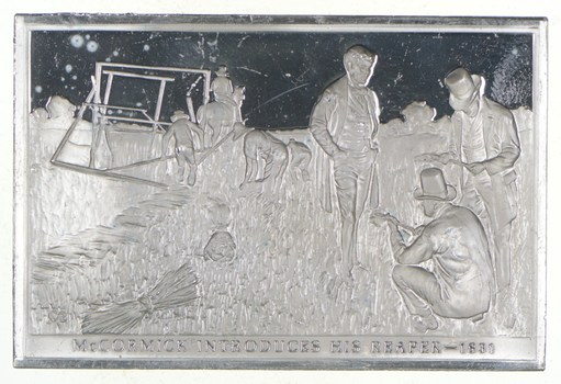 Bicentennial History of the US Sterling Silver Bar - .925 - 49.9 Grams - Limited Edition!
