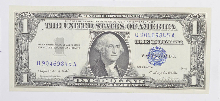 Online Coin Auctions | US Paper Money | PropertyRoom com