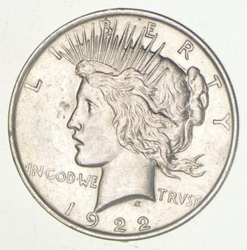 Higher Grade - 1962 - RARE Franklin Half Dollar 90% SIlver Coin