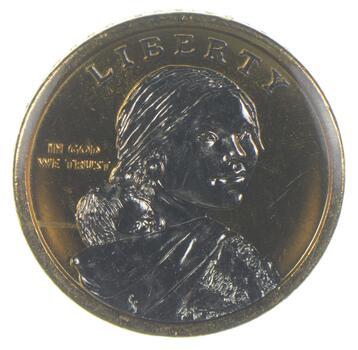Interesting - Vintage Medal Medallion - Commemorative - Neat History