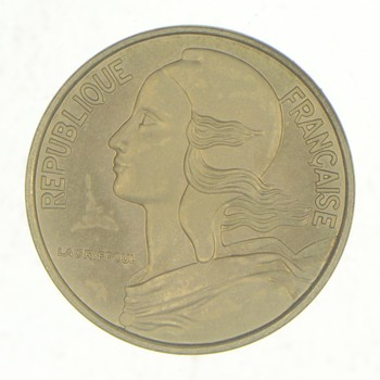 Low Mintage - PROOF - World Coin - Highly Collectible!