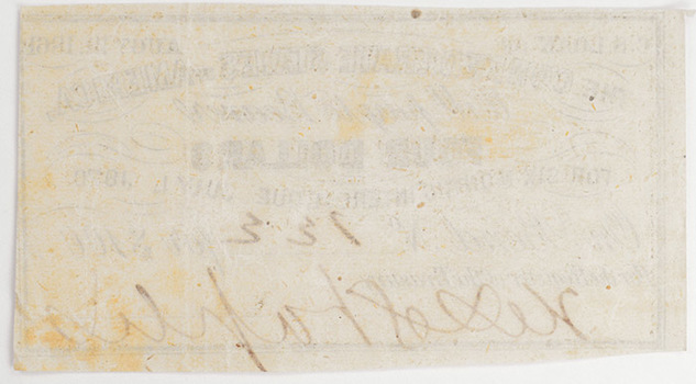 An image relevant to this listing
