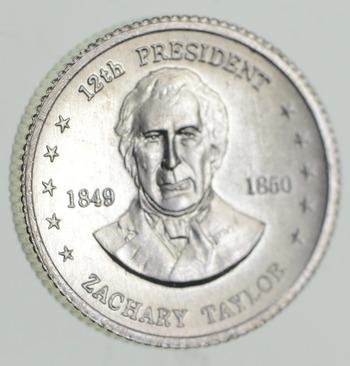 Online Coin Auctions | Precious Metal | PropertyRoom com