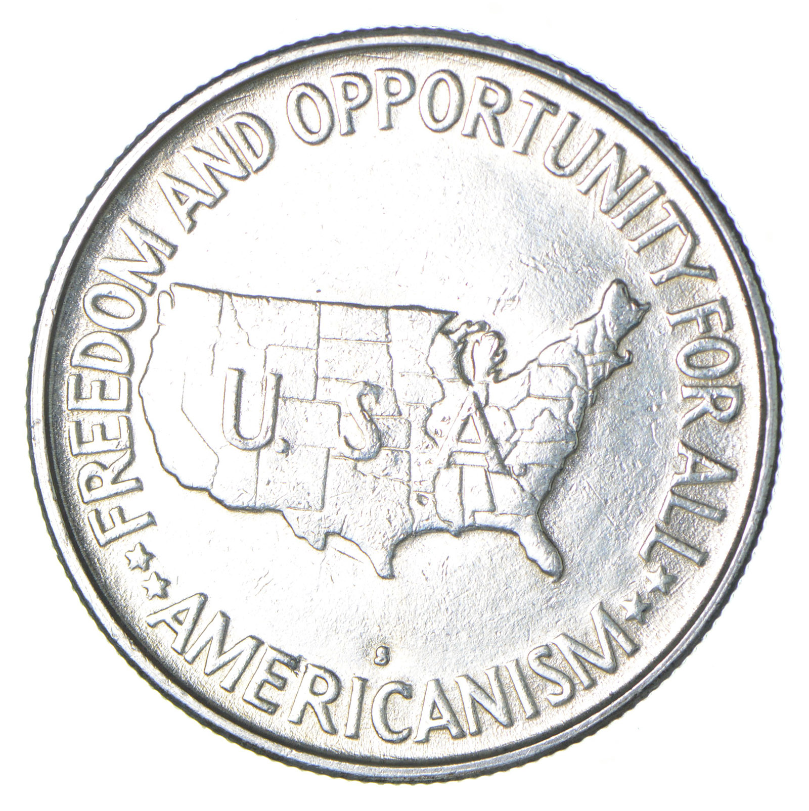1953 ge e carver freedom opportunity us memorative half Silver Half Dollars 1953 ge e carver freedom opportunity us memorative half dollar