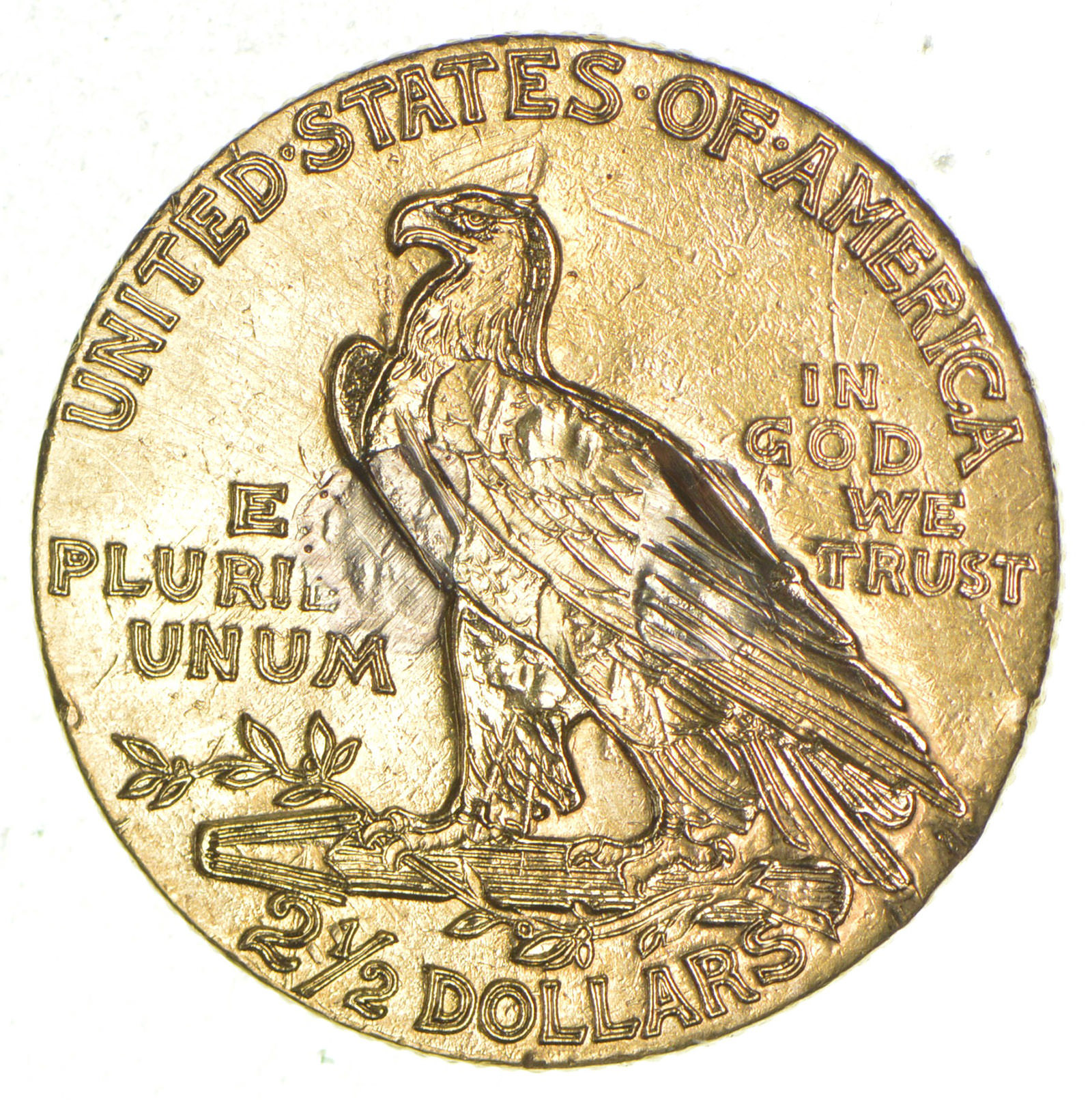us gold reserve coins