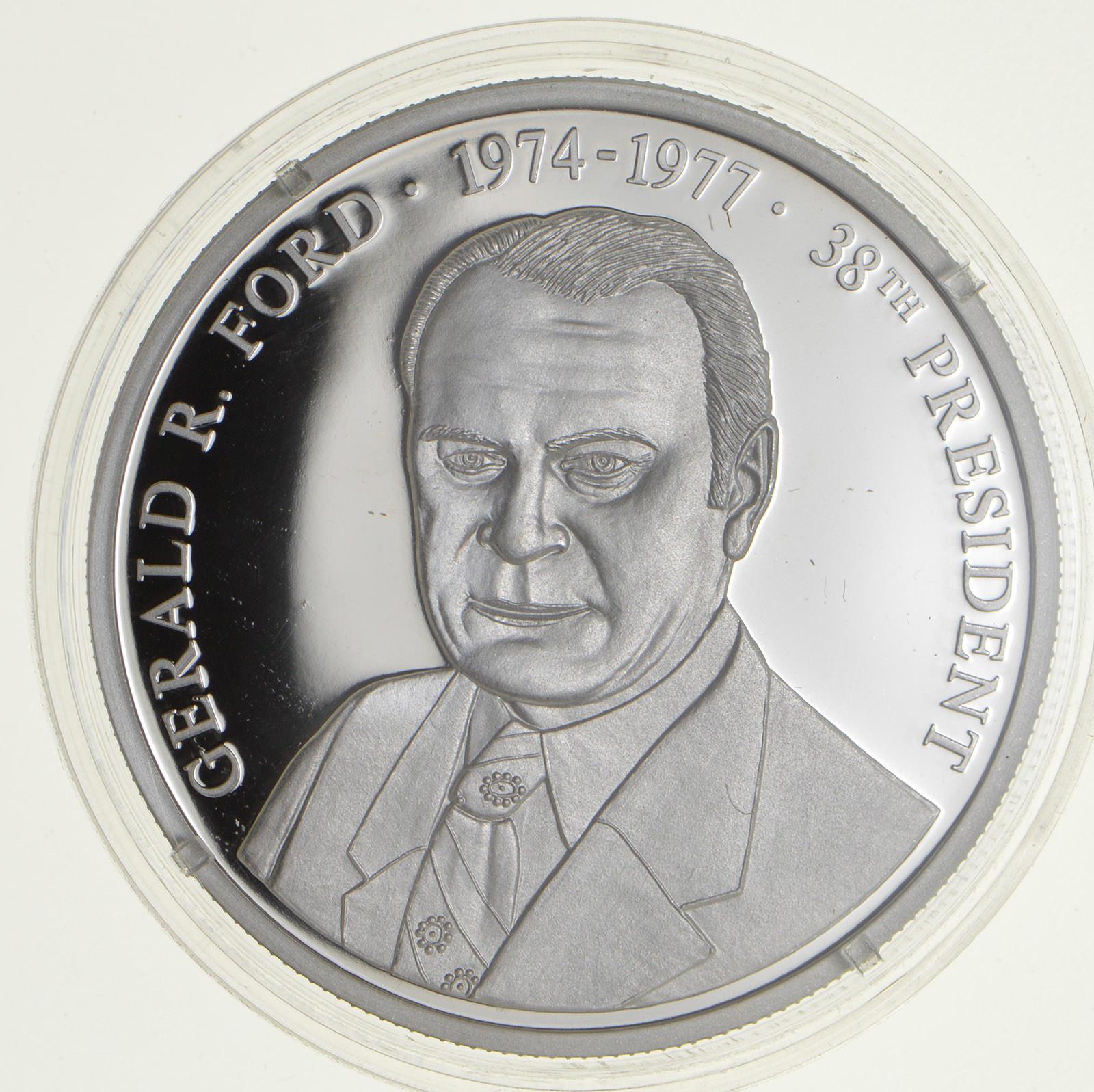 999 Fine Silver Value April 2019