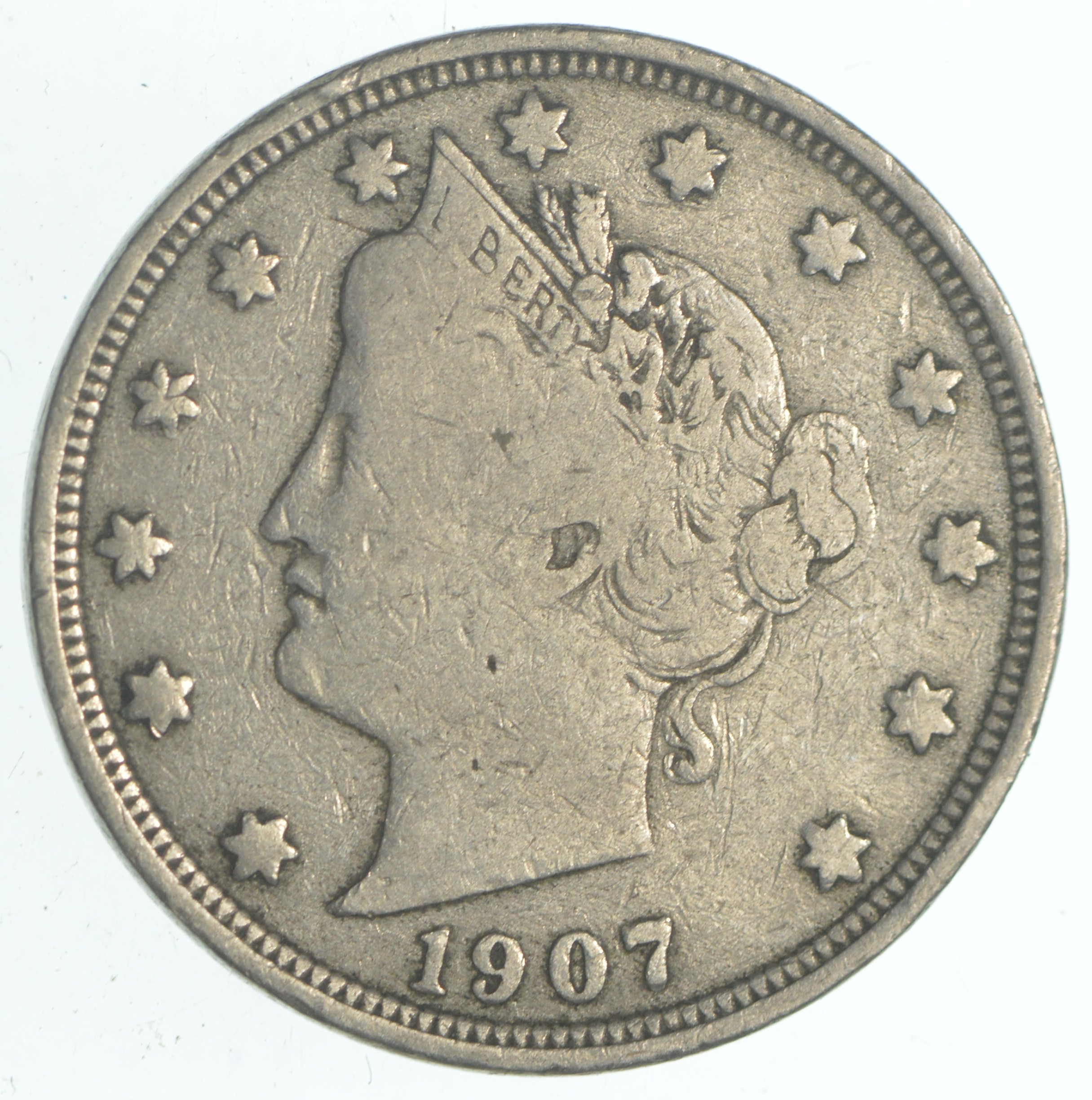 collectable coins value