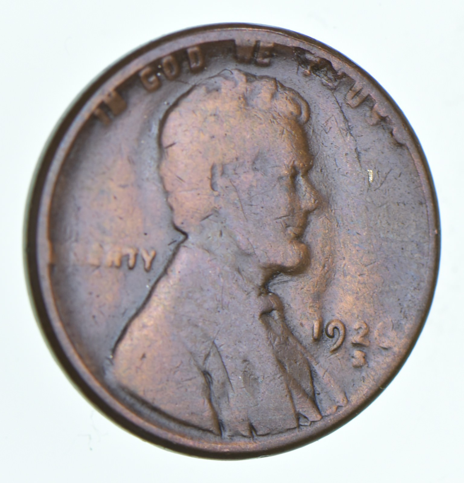 GOOD OR BETTER!!! 1926-S LINCOLN WHEAT PENNY CENT SEMI-KEY DATE