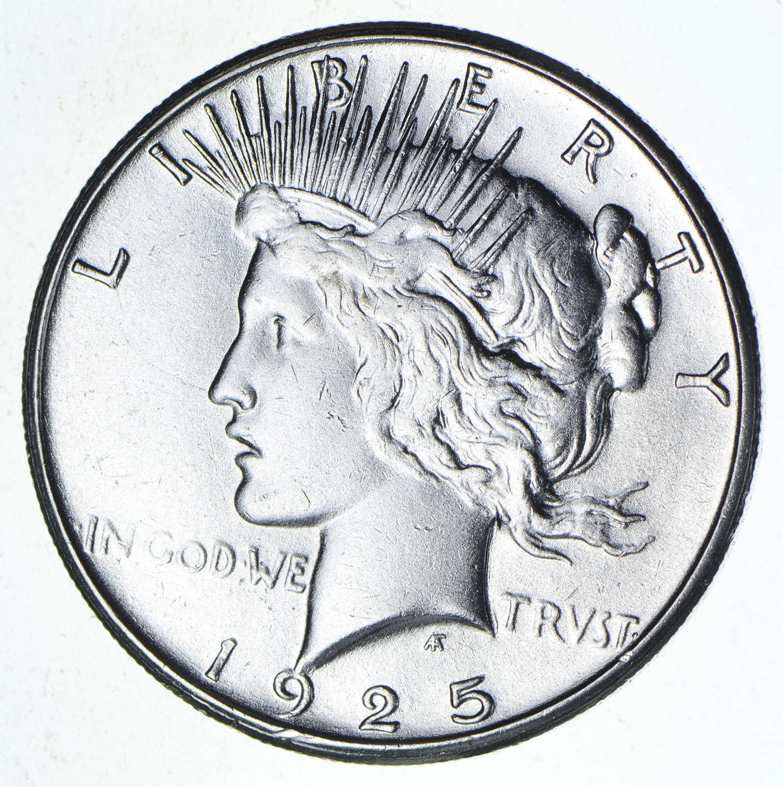 better date 1925 s san francisco us peace silver dollar 90 pure Charles Lindbergh Coin 1927 better date 1925 s san francisco us peace silver dollar 90 pure silver