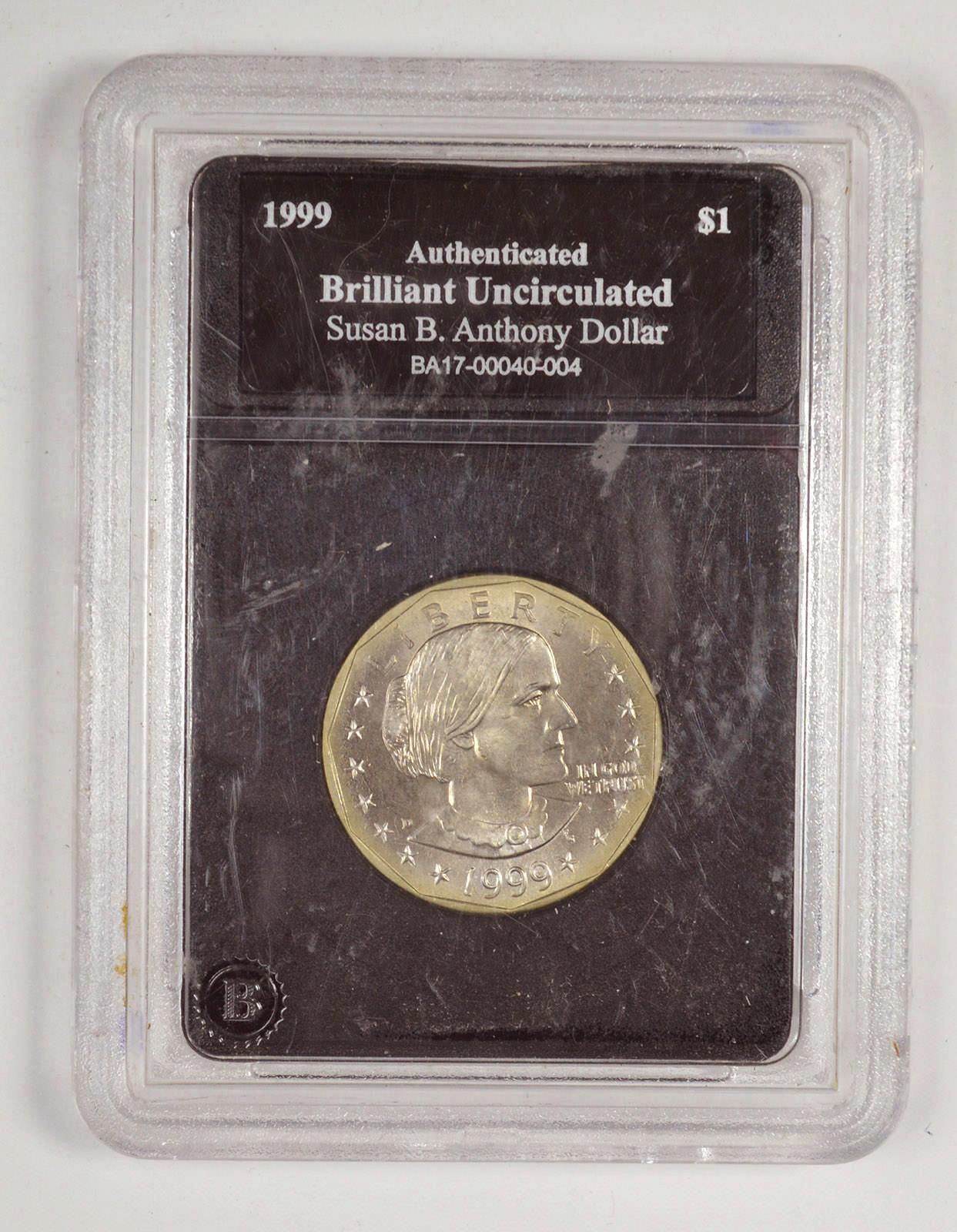 BENIN 1500 CFA 2005 竄ャ parity copper nickel Basel and Piacenza fairs