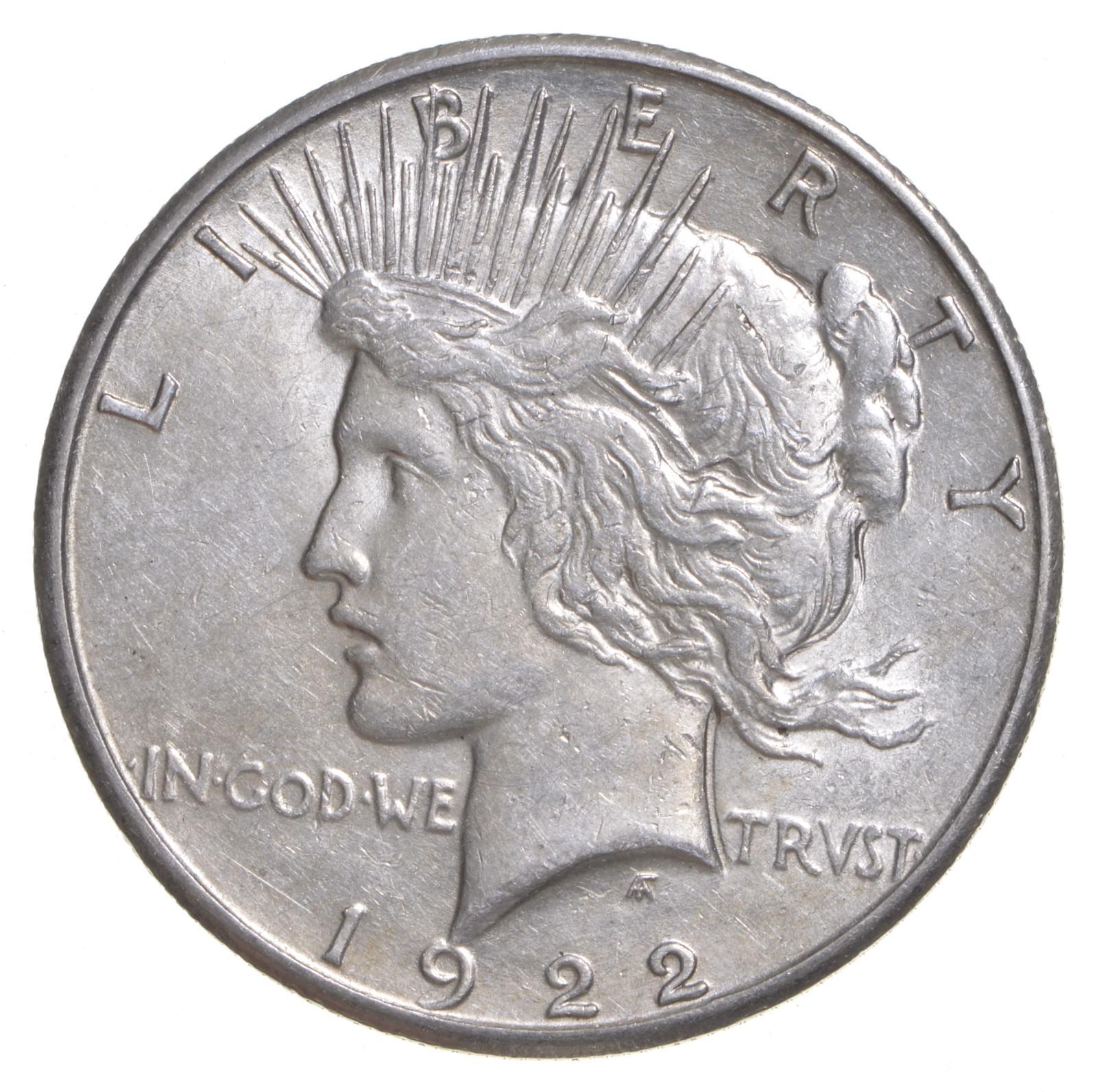#465  2  1gr silver bars 2 big vials /& 2 glass jars of gold leaf$!$!$