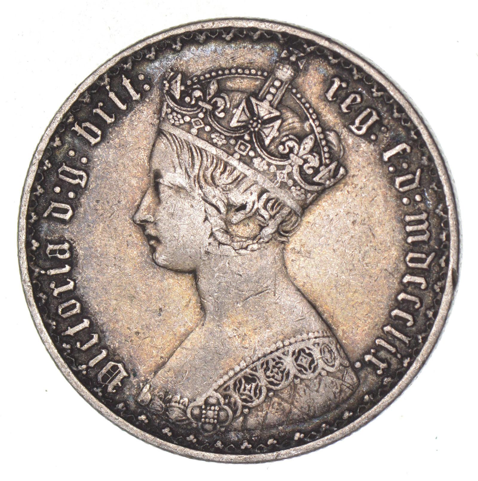 florin coin