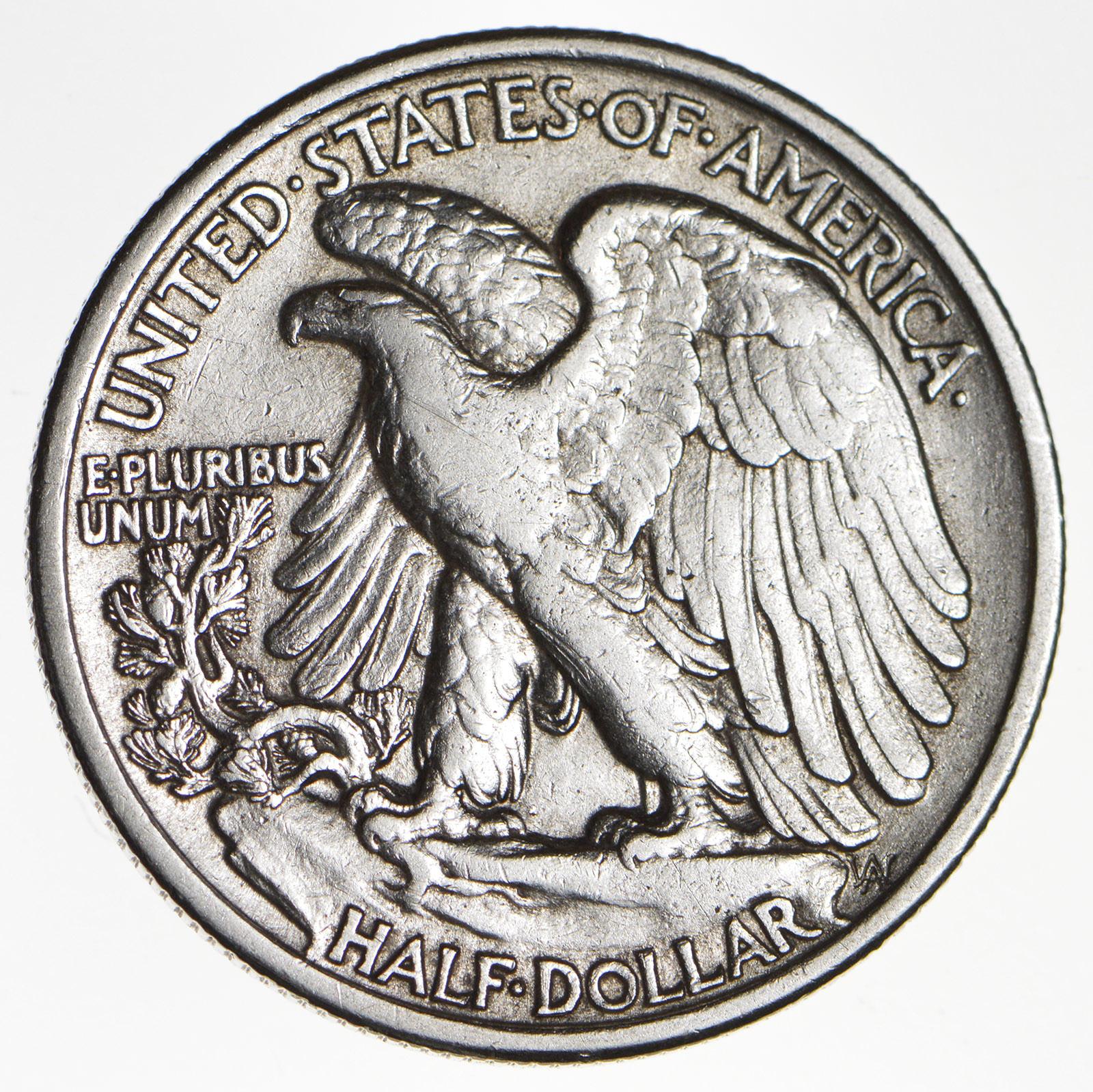 1935 liberty coin
