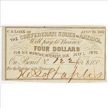 This is the main listing image used when sharing