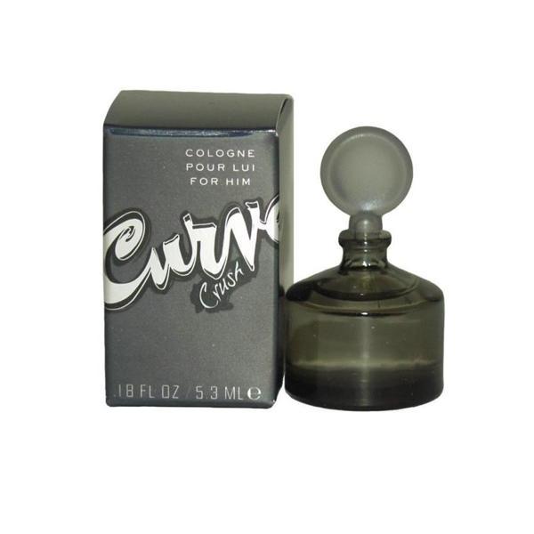 curve crush for men gift set