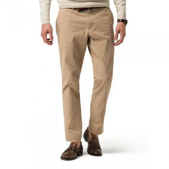 Men's Designer GF FERRE Cotton Dress Pants - Tag Size 54EU - Retail $325.00