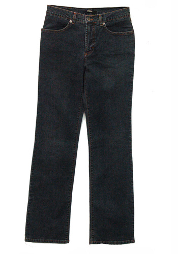 New GF FERRE JEANS Women's Jeans Tag Size 28/42- Store Retail $360.00