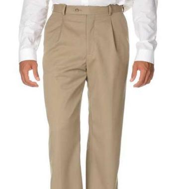 Men's Designer COPPLEY Pants - Size 34 - Retail $299.00
