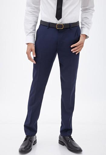 Men's Italian Designer GIGLI Pants - Size 52 (EU) - Retail $359.00
