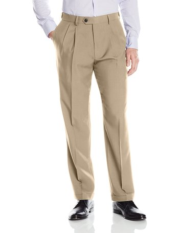 Men's Designer COPPLEY Pants - Size 34 - Retail $259.00