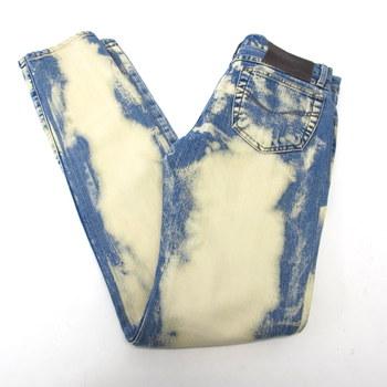 Gigli Women's Jeans Size 28/42- $215.00 Retail