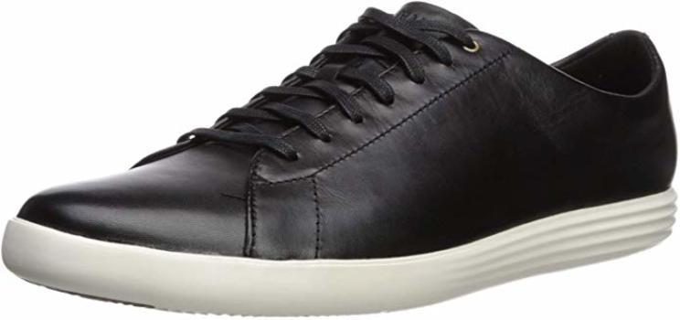 Cole Haan Men's Grand Crosscourt II Sneaker, 11