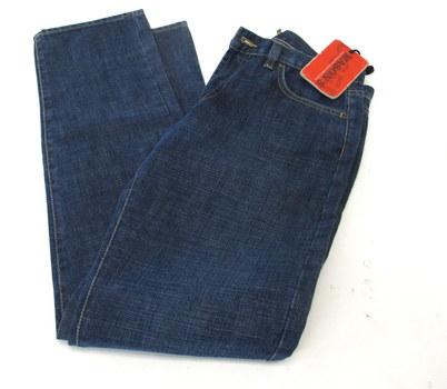 NEW MASON'S Women's Designer Jeans - Size 29 - $225.00 Retail