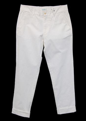 Men's Designer GIGLI Pants - Size 48(EU) - Retail $295.00