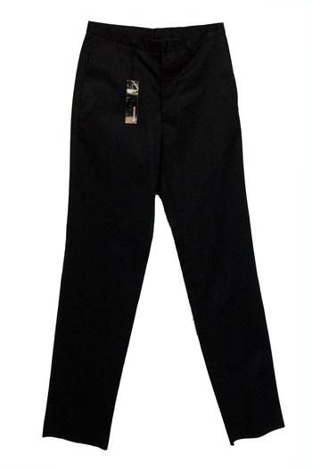 JIL SANDER Men's Italian Designer Pants - Size 46(EU) - Retail $395.00