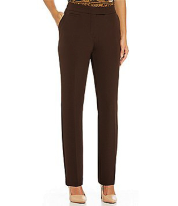 Women's Italian Designer ART BOOM Pants - Size 42EU - Retail $285.00