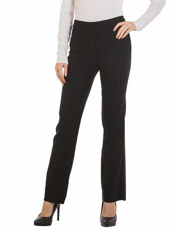 Women's Italian Designer LU.SI. Pants - Size 46EU - Retail $295.00