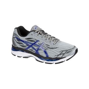 ASICS Gel Ziruss Shoe - Men's Running, 12