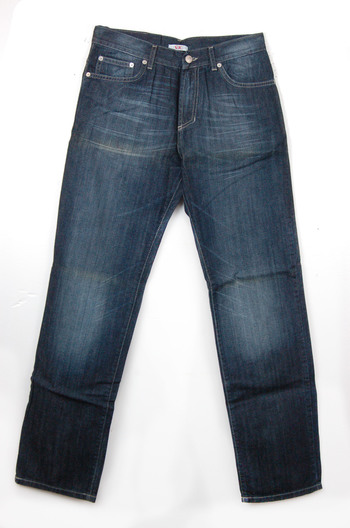 VERSACE Men's Italian Designer Jeans - Tag Size 30 - Retail $450.00