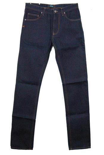 VERSACE Men's Italian Designer Slim Fit Jeans - Tag Size 31- Retail $595.00